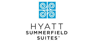 Hyatt Summerfield